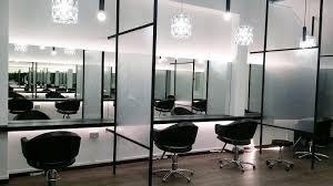 best 20 hair salon singapore ideas on pinterest contemporary