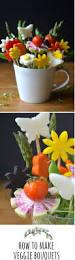 best 25 edible bouquets ideas on pinterest edible fruit