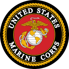 tattoo body art and brands policy marine corps