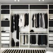 dressing chambre ikea http ikea com fr fr catalog categories departments bedroom