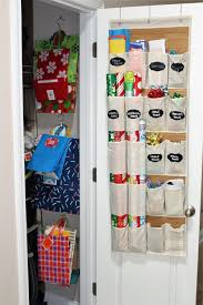 gift wrap storage ideas inspiring vertical paper storage ideas designs pics for inch