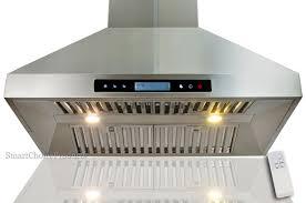 kitchen ventilation ideas fresh kitchen ventilation options 11380