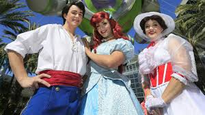 frozen family halloween costumes disney halloween costumes send us your photos la times