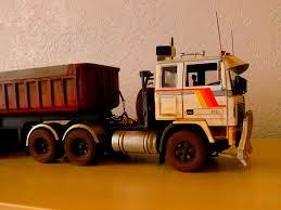 volvo australia trucks volvo f12 australia revell 1 25 gregory metzger flickr
