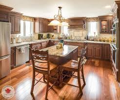 Staten Island Kitchens Staten Island Kitchen Cabinets All Wood Inspiration