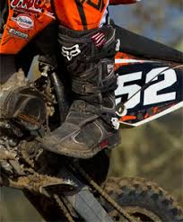 motocross boots youth motocross boots gh motorcycles essex uk