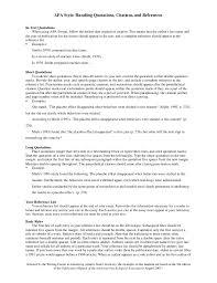 APA   Manuscript Preparation Guidelines