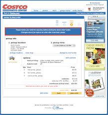 costco photo center part 2 addicted to costco