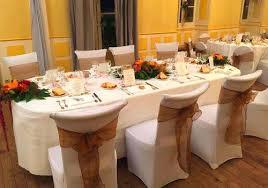 location de housse de chaise location housse de chaise montpellier housse de chaise mariage
