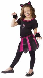 kids halloween devil costumes halloween costumes for kids girls 10 and up photo album halloween