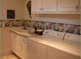 Ironing Board Cabinet Lowes Laundry Room Sink Cabinet Lowes Home Design Ideas Care Partnerships