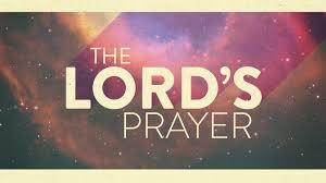 the lord u0027s prayer video the skit guys