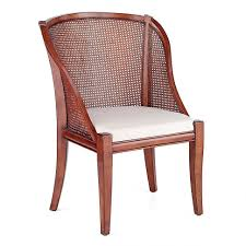 All Weather Patio Furniture Traditional Bedroom Chair Marvelous All Weather Wicker Patio