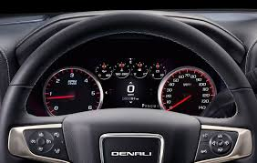 what would make a check engine light go on 5 reasons why your check engine light is on danny len buick gmc