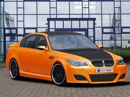 bmw search 17 best bmw images on bmw 5 series search and