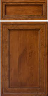 Conestoga Kitchen Cabinets by Mitered Construction Cabinet Doors U0026 Drawer Fronts Products