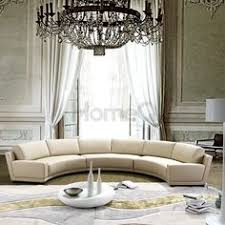 rooms to go sectional sofas stylish 1000 images about curved couch ideas on pinterest curved
