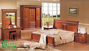 Solid Wood Bedroom Furniture Oak Wood Bedroom Furniture Eo Furniture