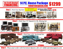 home decor packages whole house furniture packages whole house furniture packages my