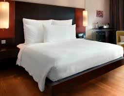 Hotel Bed Frame P Enjoy The Most Refreshing Restful Slumber Imaginable With The