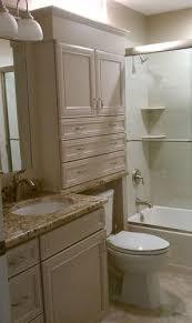 bathroom cabinet design ideas best 25 bathroom cabinets ideas on master bathrooms