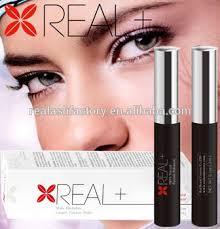 Seeking Uk New Products For 2015 World Best Eyelash Growth Serum Seeking