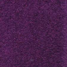 Purple Carpets 24 Carpets And Flooring Ltd Rochester Medway Ideal Flooring