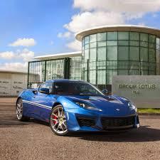 wallpaper lotus evora 400 hethel edition sport cars blue cars