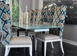 buy 4 seater glass dining table set in lagos nigeria