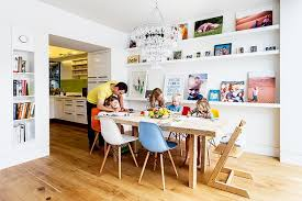 family kitchen ideas family kitchens simple family and kid friendly kitchens family