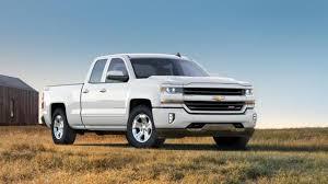 mccordsville summit white 2017 chevrolet silverado 1500 new truck