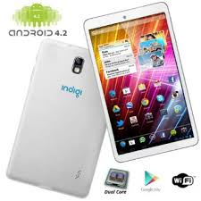 fastest android tablet cheap android tablet pc 7 find android tablet pc 7