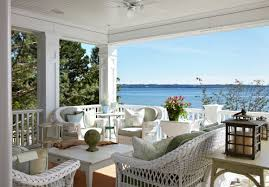 Lake Home Interiors by Gorgeous Lake Cottage In Harbor Springs U2013 Adorable Home