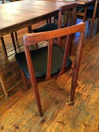 ottoman mesmerizing bertolini chairs modern recliner chair and
