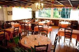 Table De Cuisine Le Bon Coin by
