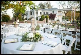 cheap wedding venues san diego 2018 wedding