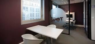 bureau de domiciliation bureau virtuel lille frais bureau d entreprise charmant design 224