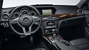 2013 mercedes coupe 2013 mercedes c63 amg coupe review notes autoweek