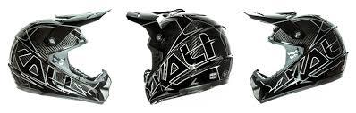 motocross helmets in india world u0027s lightest dot helmet now shipping kali shiva gets