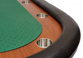 10 player poker table poker table with arc legs online casino portal