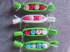 Two Peas In A Pod Centerpieces by Peas In A Pod Baby Shower Ebay