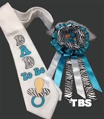to be corsage the brat shackdaddy tie baby shoer tie tie for the brat shack