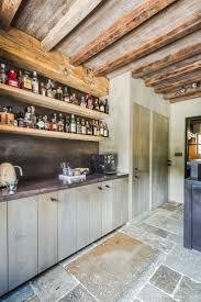 631 best gezellige keuken images on pinterest kitchen kitchen