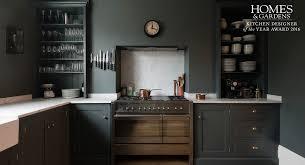 furniture kitchen uk printtshirt