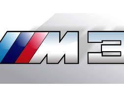 logo bmw m3 bmw m3 logo fozzcar com