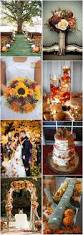 best 25 fairytale weddings ideas on pinterest unique wedding