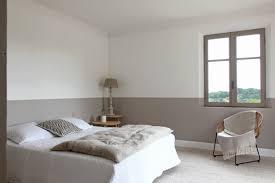quelle couleur pour une chambre à coucher quelle couleur de peinture pour chambre coucher archives ravizh com