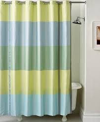 The Latest In Shower Curtain Shower Curtains Macy U0027s