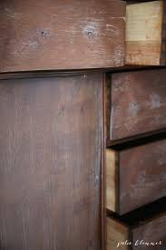 paint without sanding for furniture cabinets u0026 trim
