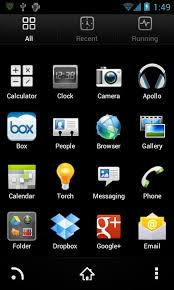 go themes apps apk htc sense go launcher ex theme apk download from moboplay